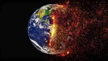 Wildfires, floods, droughts: Global warming on Earth heads towards 'catastrophic' levels, reports UN