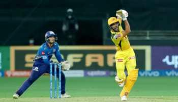 Victorious MS Dhoni says Ruturaj Gaikwad and Dwayne Bravo got CSK 'more than what we expected' vs MI
