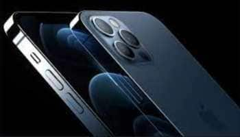 Apple iPhone 14 Pro leaks after iPhone 13 launch, likely to ditch notch