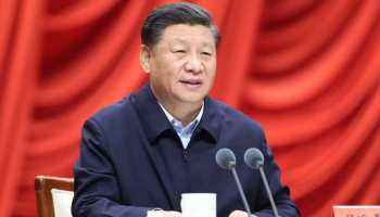 UN General Assembly: China pledges not to build new coal-fired power projects abroad