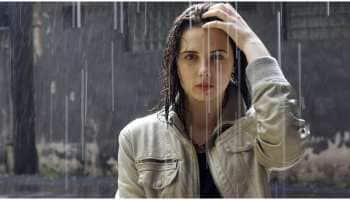 Delhi's maximum temperature settles at 33.3 degree C, light rain likely on Friday