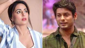 Hina Khan still reads old chat with Sidharth Shukla, says 'won't share them with you'