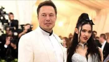 Elon Musk, Grimes break up after three years together, will continue to co-parent their one-year-old son