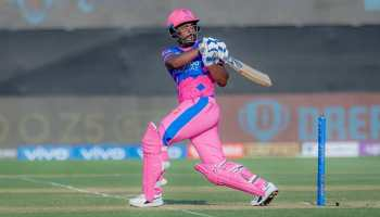 IPL 2021: Sanju Samson in danger of getting BAN, here's why