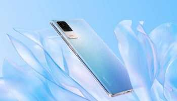 Xiaomi Civi unveiled with triple rear cameras: Check price, specs and more