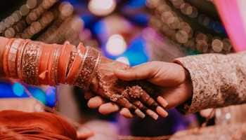From spouse not taking bath to being perfect: 5 outlandish reasons for seeking divorce in India!