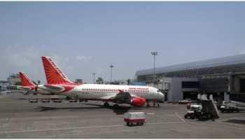 India extends ban on international commercial flights till October 31