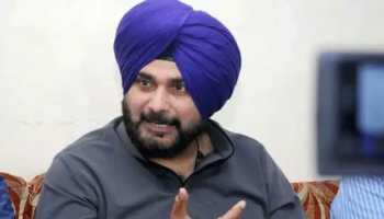 Navjot Singh Sidhu's resignation not accepted, Punjab CM Charanjeet Singh Channy calls emergency cabinet meeting today