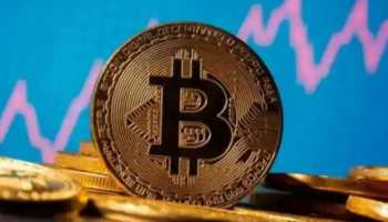 Bitcoin tops $60,000, nears record high, on growing US ETF hopes