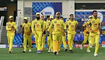 MS Dhoni-led CSK thrash KKR to win IPL 2021 trophy, become 4-time champions