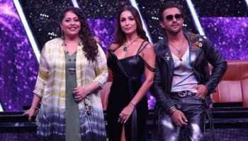 India's Best Dancer 2: From power moves to non-stop entertainment, 5 reasons to watch the show!