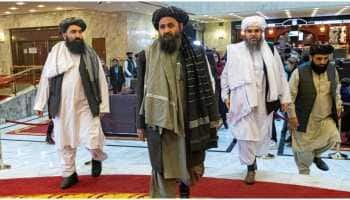 Taliban to intensify security at Shiite mosques following Friday attack