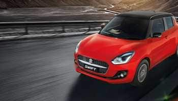 Zee Digital Auto Awards 2021: 5 cars nominated for Hatchback of the Year