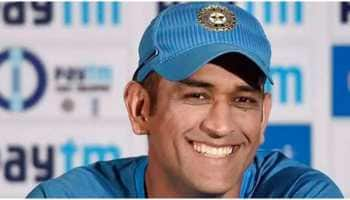 T20 World Cup: MS Dhoni's eye for intricate details will increase our confidence, says Virat Kohli