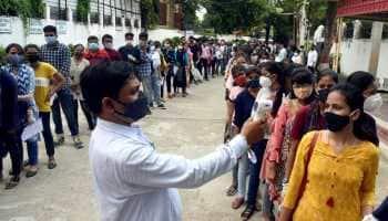 Delhi University admission 2021: DU releases 3rd cut-off list, required marks still on higher side