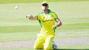 T20 World Cup 2021: Australia all-rounder Marcus Stoinis likely to bowl against India in warm-up game