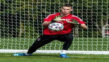 PL 2021: Norwich goalkeeper Dan Barden diagnosed with testicular CANCER