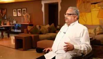 Rakesh Jhunjhunwala Portfolio: Big bull raises stake in THIS stock, are you investing?