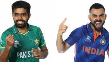 T20 World Cup 2021: Scotland spinner Mark Watt ready to battle Virat Kohli and Babar Azam