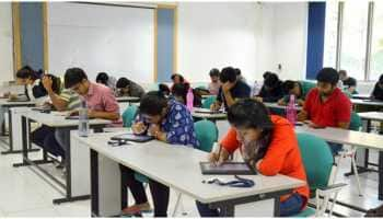 MHT CET 2021: Result to be declared by October 28, important details here