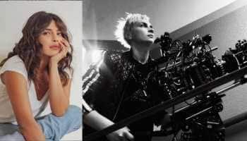 Priyanka Chopra shares condolences for cinematographer who accidentally got killed by Alec Baldwin
