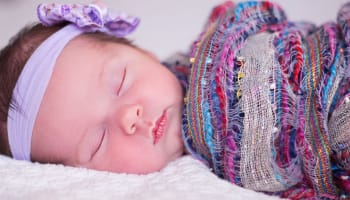 Breastfeeding may help prevent cognitive decline