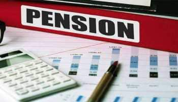 Pensioners Alert! Submit Life Certificate soon or your pension will stop