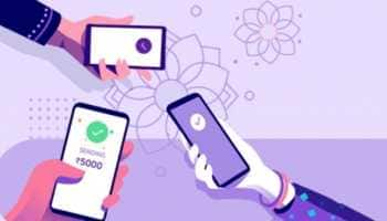 PhonePe clarifies its stand on processing fee, here's what it says on UPI money transfers, offline, online payments