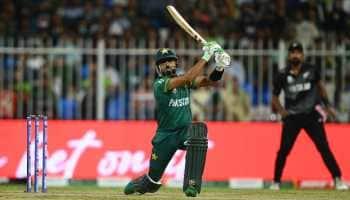 Pakistan take REVENGE, beat New Zealand by five wickets in T20 World Cup
