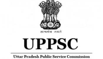 UPPSC PCS Prelims Answer Key 2021 released on uppsc.up.nic.in, here's how to download