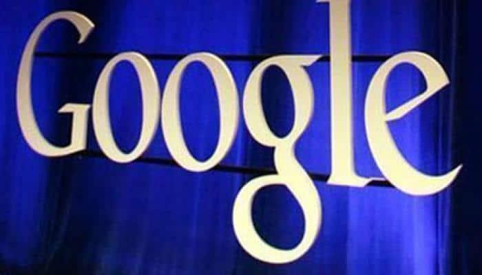 Google Chrome beta - Latest News on Google Chrome beta | Read