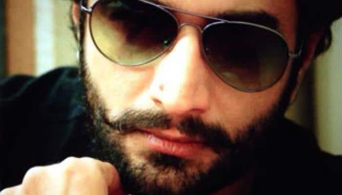 Shekhar Ravjiani - Latest News on Shekhar Ravjiani | Read