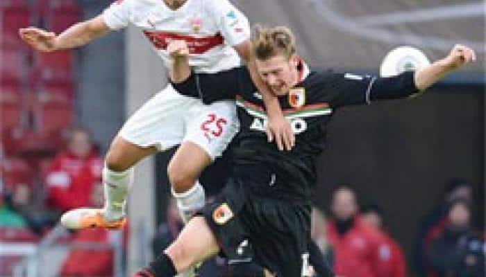 Bavarian - Latest News on Bavarian | Read Breaking News on Zee News
