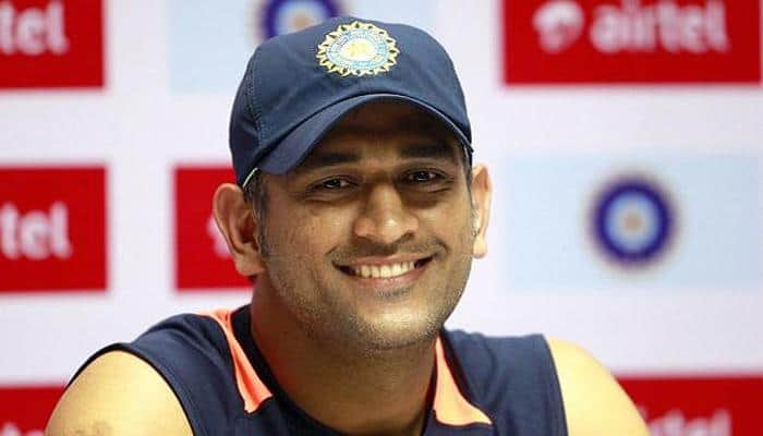 2nd ODI: India vs England - Preview