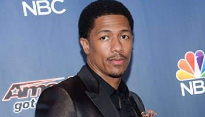 Post split news, Nick Cannon wanted marriage counselling