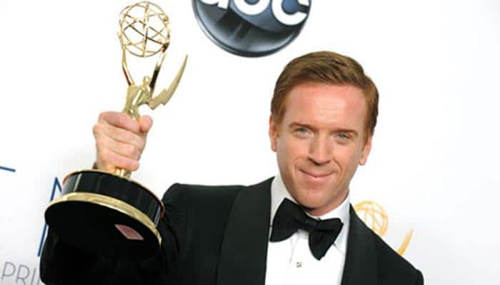 Damian Lewis fronts Welsh tourism campaign