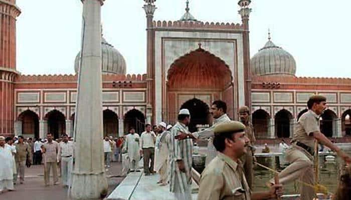 Key Indian Mujahideen operative Ajaz Sheikh arrested, sent to 10-day custody