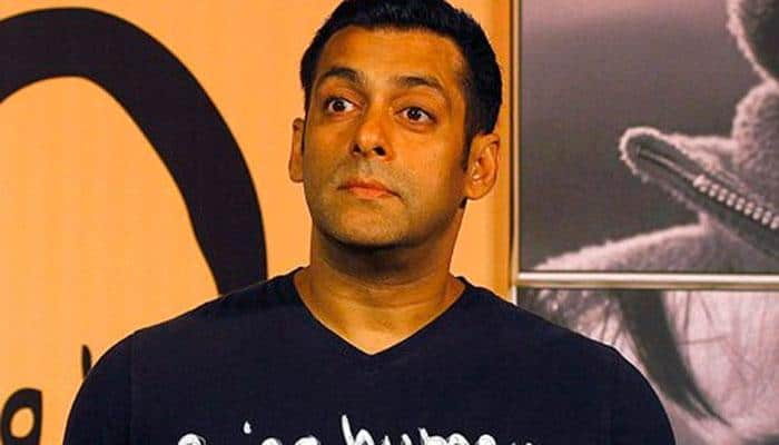 Bhai is busy with personal commitments, says Arpita to Salman's fans
