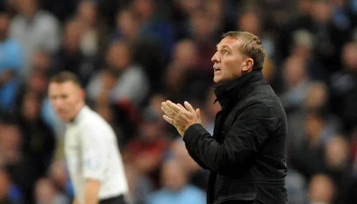 Champions League: Liverpool vs Ludogorets - Preview