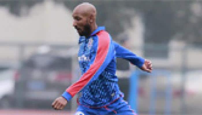 ISL: Controversial striker Nicolas Anelka joins Mumbai City