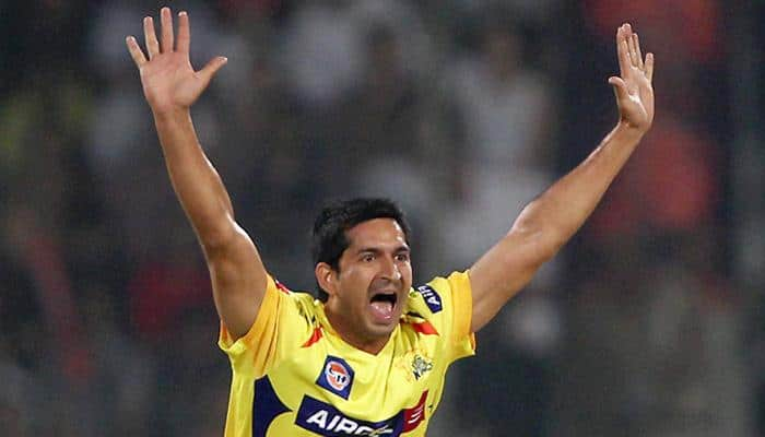 CLT20: Generous bowling attack hurting MS Dhoni-led CSK