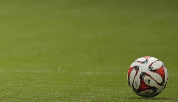 Asian Games: Indian women football team suffers 0-10 loss against Thailand