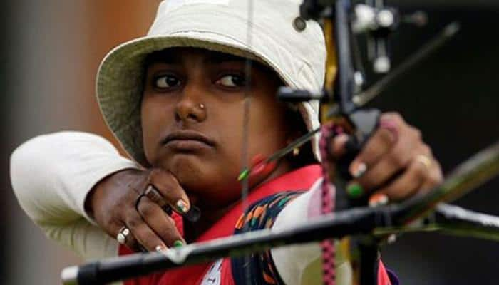 Asian Games: Indian women lose recurve bronze play-off to Japan