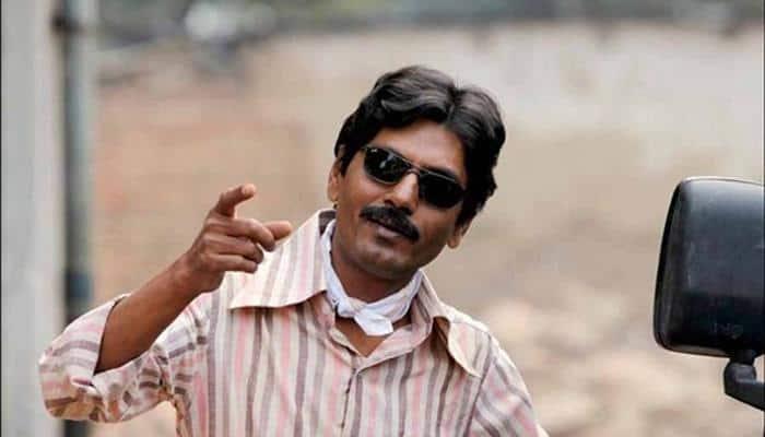 Nawazuddin Siddiqui to play Bhupen Hazarika in biopic?