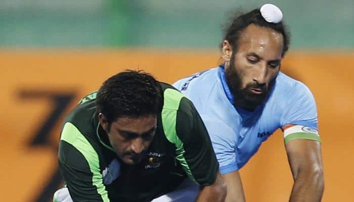 Asiad gold one of the biggest moments in my life, says skipper Sardar Singh