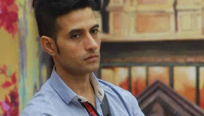 Apurva Agnihotri wants to direct 'sensible' films