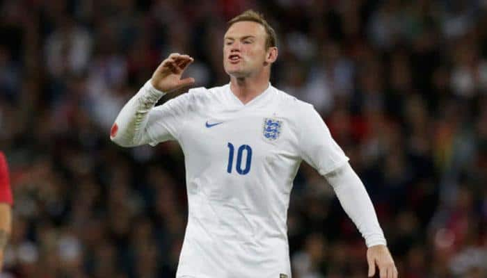 Euro 2016: England stay serious against lowly San Marino
