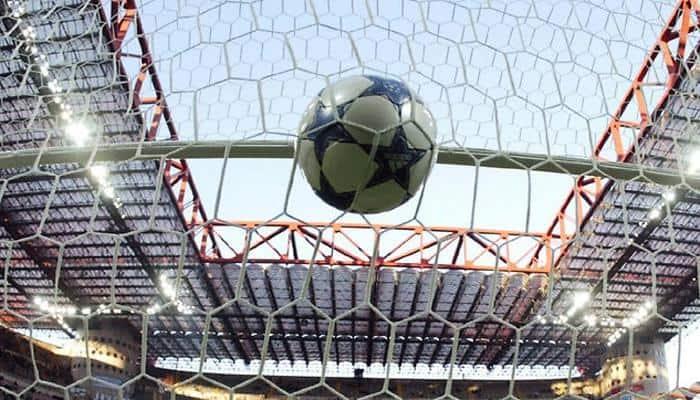 National level sports player dies in suspicious circumstances