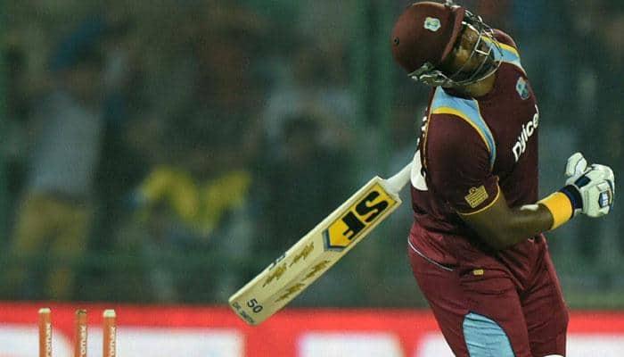 Uncertainty written large on crisis-ridden West Indies cricket