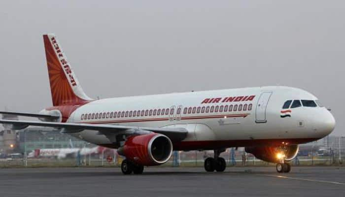 Suicide bombing threat to Air India flights; major airports put on alert